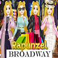 PRINCESS BROADWAY SHOPPING –  DressUpWho