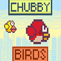 Chubby birds | wanted5games / Cloud Games / MRTHAYA