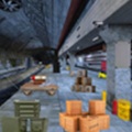 5nGames Can You Escape Submarine Dock