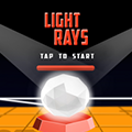 Light Rays – Cloud Games