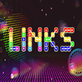 Links Puzzle / wanted5games / MRTHAYA ENTERTAIN