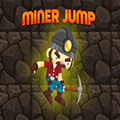 Miner Jump / wanted5games / MRTHAYA ENTERTAIN