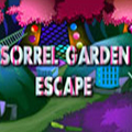 MirchiGames Sorrel Garden Escape